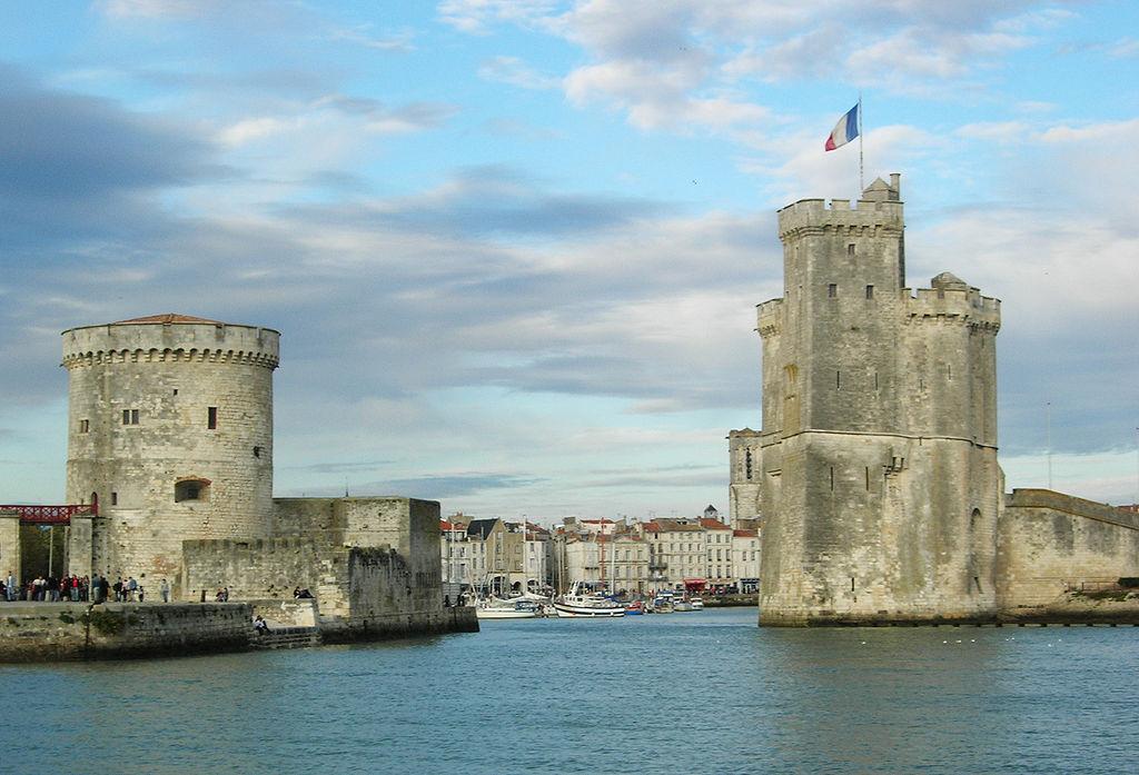 Expert bâtiment construction Vendée 85 Loire atlantique 44 Morbihan 56 Ille et vilaine 35 Maine et Loire 49