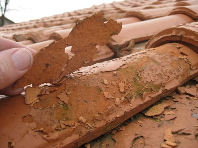 Expert construction auprès des Particuliers vendée loire atlantique morbian ile et vilaine Maine et Loire