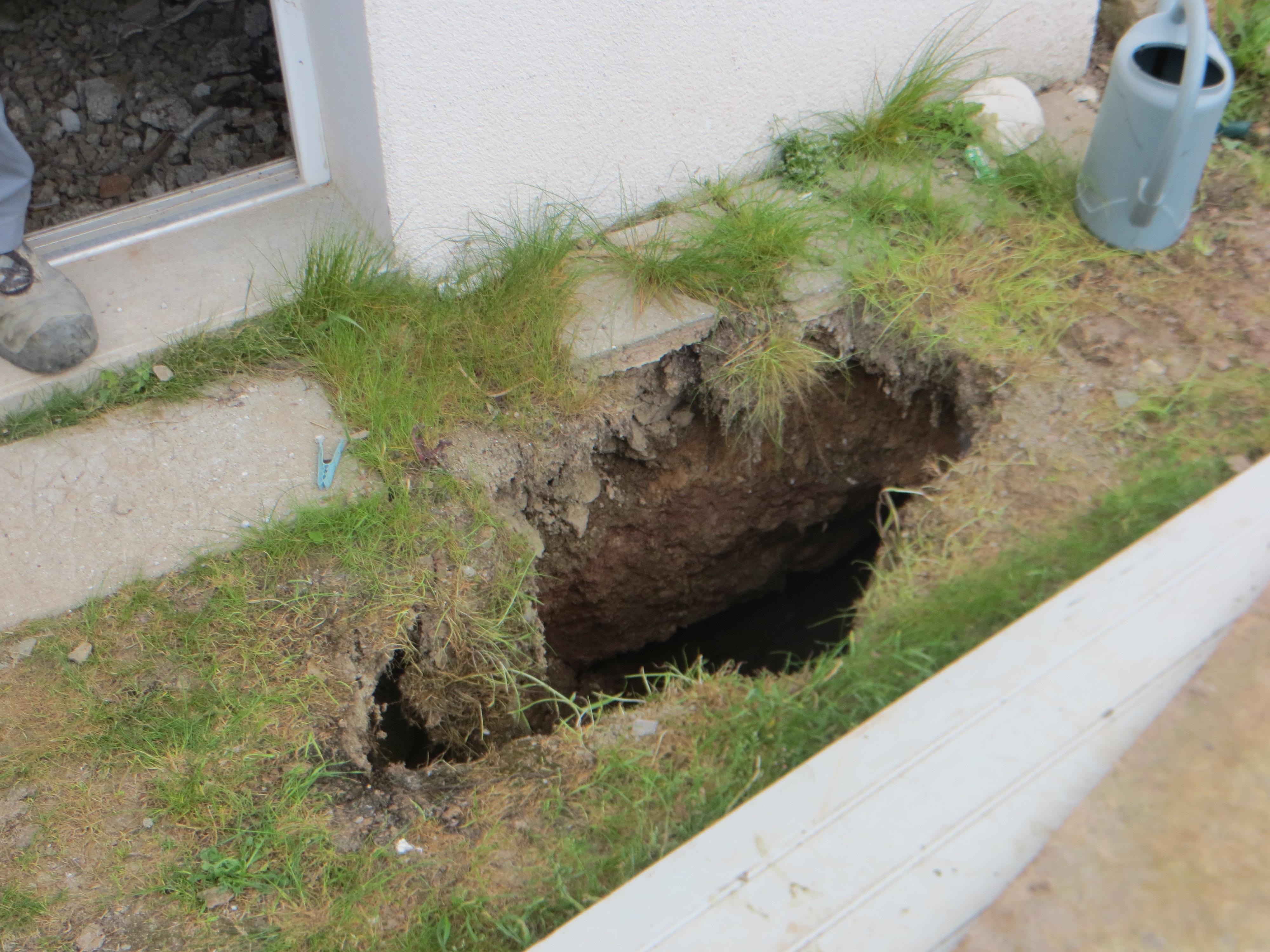 Expertise construction auprès des Particuliers Vendée Loire atlantique Morbihan ile et vilaine