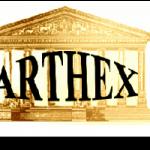 L'Expert indépendant Bâtiment construction immobilier ARTHEX se déplace dans le MAINE ET LIRE autour des villes suivantes : ANGERS, CHOLET, SAUMUR, AVRILLE, LES PONTS DE CE, TRELAZE, ST BARTHELEMY D'ANJOU, CHEMILLE, BEAUPREAU, DOUE LA FNTAINE, SEGRE, BAUGE, CHATEAU NEUF SUR SARTHE etc… L'Expert indépendant Bâtiment construction immobilier ARTHEX se déplace dans LES DEUX SEVRES autour des villes suivantes : NIORT, BRESSUIRE, THOUARS, PARTHENAY, MAULEON, ST MAXEN L'ECOLE, CHAURAY, LA CRECHE, AIFFRES, CERISAY, MELLE, CELLES SUR BELLE, AIRVAULT, MONCUTANT. Interventions : fissures, humidité, infiltrations, couverture, achat, vente, vice caché, contre expertise d'assurance Cotes d'arm, Finistère, Morbihan, Loire atlantique, Vendée, Maine et lire, Charente maritime