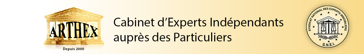 Experts Bâtiment Construction- Arthex