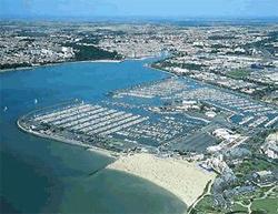 Expert Batiment La Rochelle Arthex