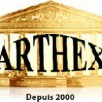 Arthex expert batiment construction