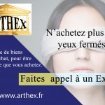 Expert ARTHEX Batiment / Construction