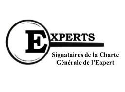 Charte générale expert SNEI