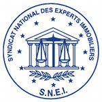 Syndicat National Experts Immobiliers SNEI