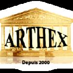 EXPERT BATIMENT ARTHEX MAYENNE