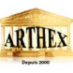 arthex expert batiment