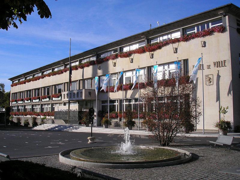 saint-lo-hotel-de-ville