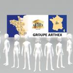 Nous recherchons des Experts sur la LOIRE ATLANTIQUE (44) et PYRENEES ATLANTIQUES (64)