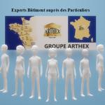Nous recherchons des Experts sur la LOIRE ATLANTIQUE (44) et PYRENNEES ATLANTIQUES (64)