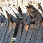 Expert Bâtiment ARTHEX 34: une terrasse non conforme