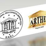 Pourquoi tous nos Experts ARTHEX sont adhérents au SNEI ?